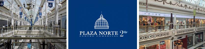 winkelcentra-plaza-norte-2