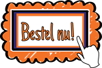 BestelNuButton copy